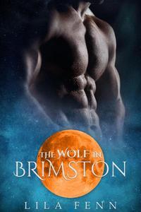 The Wolf in Brimston