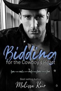 Bidding for the Cowboy's Heart