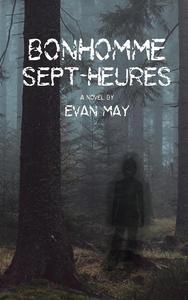 Bonhomme Sept-Heures