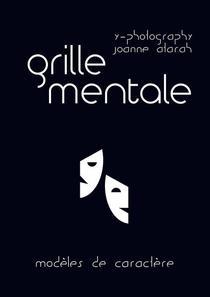 Grille Mentale: Modèles de Caractère