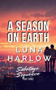 A Season on Earth