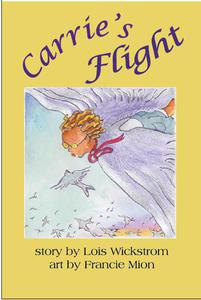 Carrie's Flight