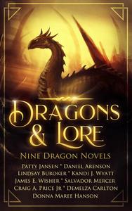 Dragons & Lore