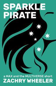 Sparkle Pirate