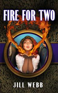 Fire For Two