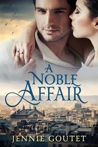 A Noble Affair