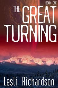 The Great Turning