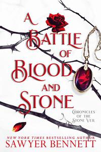 A Battle of Blood and Stone