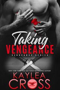 Taking Vengeance