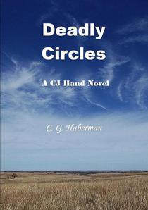 Deadly Circles