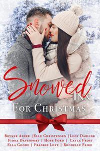 Snowed Inn for Christmas