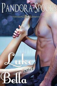 Luke & Bella