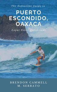 The Definitive Guide to Puerto Escondido, Oaxaca