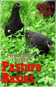 Pasture Basics