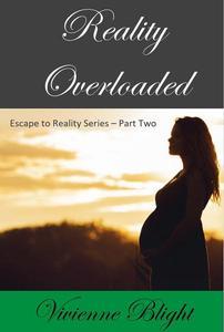 Reality Overloaded