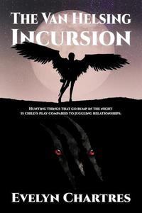 The Van Helsing Incursion