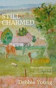 Still Charmed