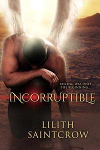 Incorruptible