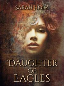 Daughter of Eagles