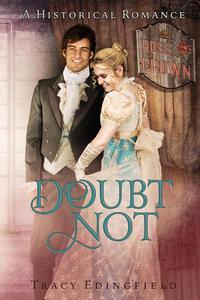Doubt Not