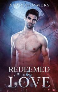 Redeemed By Love