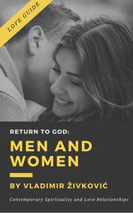 Return to God: Men and Women