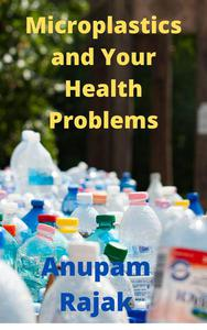 Microplastics and Your Health Problems