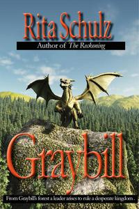 Graybill