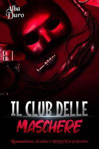 Il Club Delle Maschere