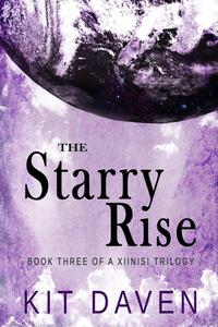The Starry Rise