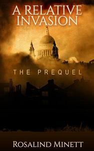 A Relative Invasion: The Prequel