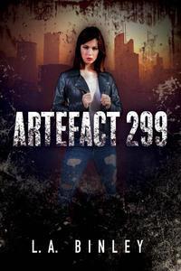 Artefact 299