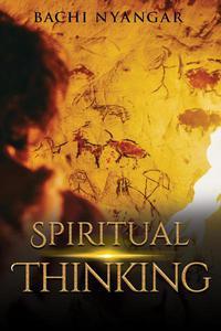 Spiritual Thinking