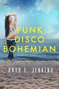 Punk Disco Bohemian