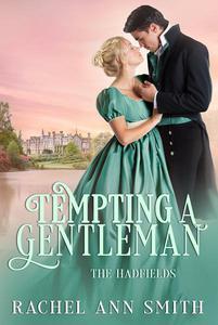 Tempting a Gentleman