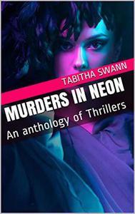 Murders In Neon