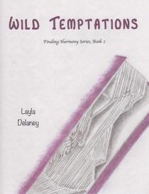 Wild Temptations
