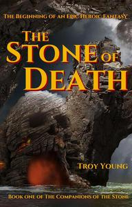 The Stone of Death