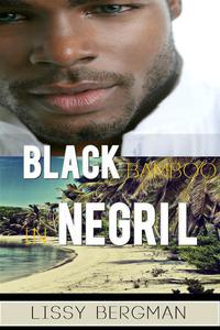 Black Bamboo in Negril: An Older Woman Meets a Young Jamaican Man on Her Romance Holiday