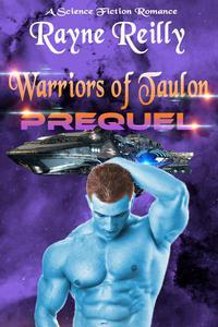 Warriors of Taulon Prequel