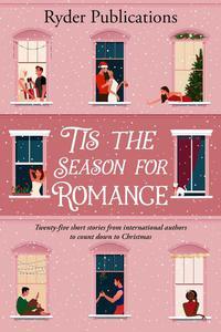 Tis The Season For Romance