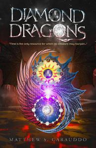 Diamond Dragons