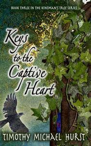 Keys to the Captive Heart