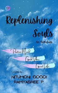 Replenishing Souls