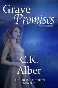 Grave Promises