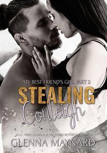 Stealing Conleigh Part 2