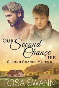 Our Second Chance Life