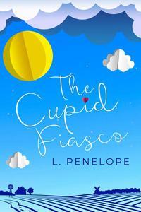The Cupid Fiasco