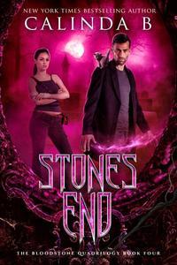 Stones End