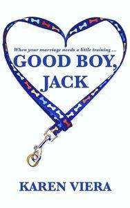 Good Boy, Jack